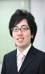 tsujisawa