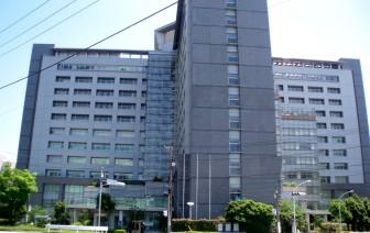 Tokyo_regional_immigration_bureau_konan_minato_tokyo_2009