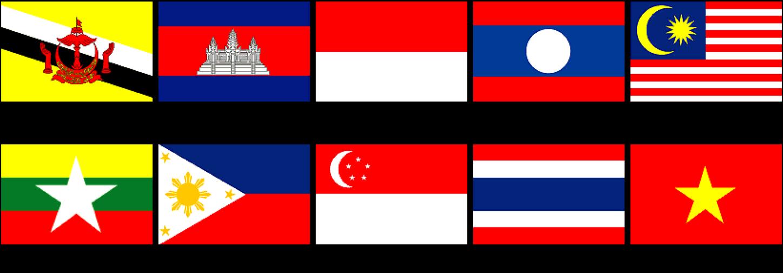 ASEAN出身留学生数とキャリアの...