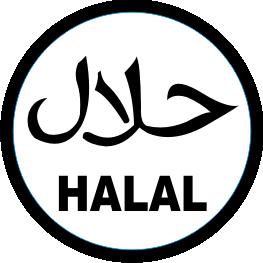 HALAL.BW.