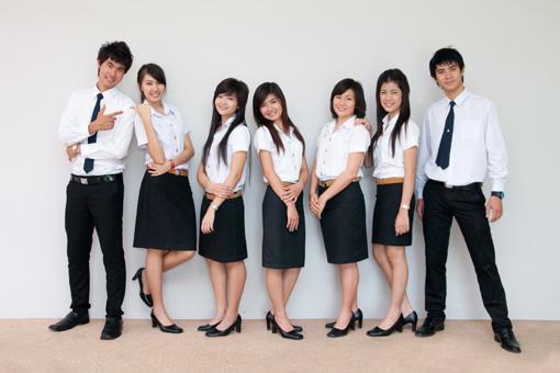 ทำงานระหว่างเรียน รับด่วนนักศึกษาทำงานระหว่างเรียน หลังเลิกเรียน งานPart time (510x340)