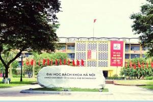 bachkhoa3