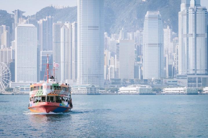 hongkongDSC04753_TP_V 2