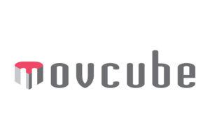 録画面接 Movcube