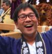 Keiichi Alberto Ezaki