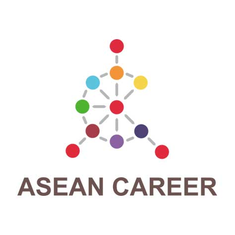 ASEAN CAREER